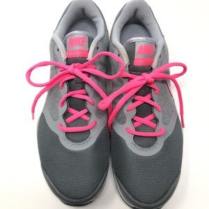 Nike size 9 Shoes Active Tennis Run Crossfit
